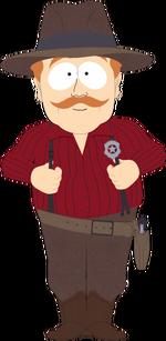 Sheriff-mclawdog.png