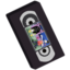 Ic item what changes VHS.png