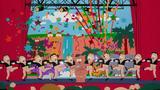 South Park - Bigger, Longer & Uncut-24 33106