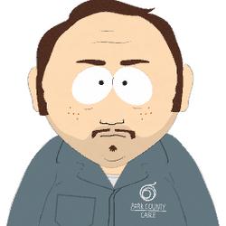 Adults-mr-malkinson.png