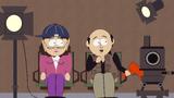CartmansMomIsStillADirtySlut36