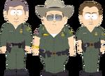 Groups-us-border-patrol.png