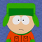Icon profilepic kyle.png