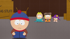 South.Park.S03E08.Two.Guys.Naked.in.a.Hot.Tub.1080p.WEB-DL.AAC2.0.H.264-CtrlHD.mkv 000443.709