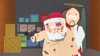 South.Park.S06E17.Red.Sleigh.Down.1080p.WEB-DL.AVC-jhonny2.mkv 001637.198