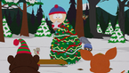 South.Park.S08E14.1080p.BluRay.x264-SHORTBREHD.mkv 000233.481