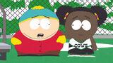 Cartman Finds Love/Images