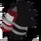 Icon item eqp herocostumeblasterfec hands.png