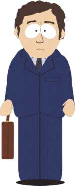 Adults-big-business-john-postem.png