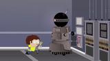Funnybot079