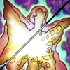 Netherborn power3 super.png