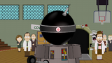 Funnybot035
