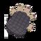 Icon item eqp herocostumegirlfec hands.png