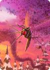 MosquitoswarmSupCard.png
