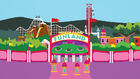 Northpark-funland