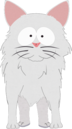 Thumper (Cat)