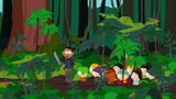 RainforestShmainforest035