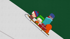 South.Park.S04E01.Cartmans.Silly.Hate.Crime.2000.1080p.WEB-DL.H.264.AAC2.0-BTN.mkv 001010.624