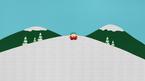 South.Park.S04E01.Cartmans.Silly.Hate.Crime.2000.1080p.WEB-DL.H.264.AAC2.0-BTN.mkv 001948.637
