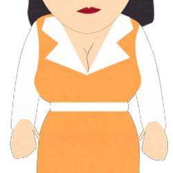 Sarah-valmer.png