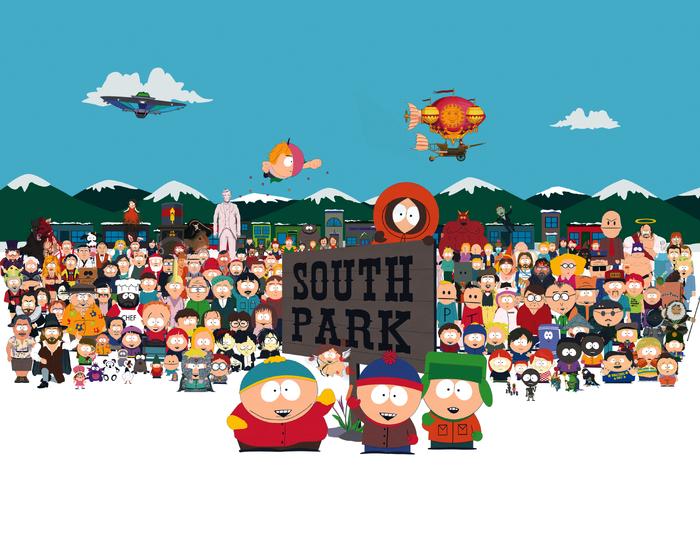 South-park-logo-2.png