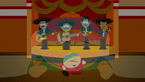 South.Park.S07E11.Casa.Bonita.1080p.BluRay.x264-SHORTBREHD.mkv 000259.776