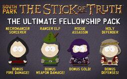 Ultimate Fellowship Pack.jpg