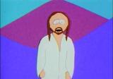 SoC-Jesus vs. Santa8