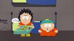 South.Park.S04E01.Cartmans.Silly.Hate.Crime.2000.1080p.WEB-DL.H.264.AAC2.0-BTN.mkv 001537.252