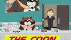 South.Park.S13E02.The.Coon.PROPER.1080p.BluRay.x264-FLHD.mkv 000826.553