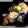 Brick ragingbull.png