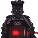 Darth-chef.png