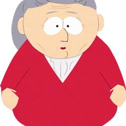 Families-grandma-testaburger.png