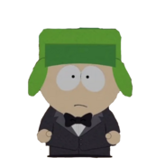 Kyle-wearing-a-tux