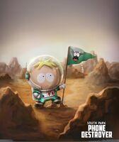 Pd-astronaut-butters