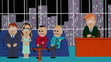 South Park - Bigger, Longer & Uncut-24 11826