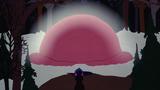South Park - Bigger, Longer & Uncut-24 35167