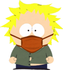 Alter-egos-4th-graders-tweek-w-mask-cc