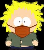 Alter-egos-4th-graders-tweek-w-mask-cc