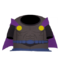 Icon item eqp herocostumelegendaryfea body.png