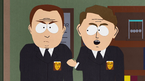 South.Park.S04E01.Cartmans.Silly.Hate.Crime.2000.1080p.WEB-DL.H.264.AAC2.0-BTN.mkv 000223.676