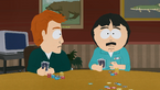 South.Park.S14E03.Medicinal.Fried.Chicken.1080p.BluRay.x264-UNTOUCHABLES.mkv 001227.580