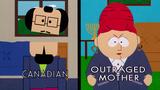South Park - Bigger, Longer & Uncut-24 07378