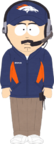 Broncos-coach-randy