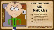 Character-Cards-Mackey