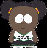 Cows-cheerleader-nichole