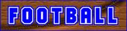 SouthParkRallyFootball