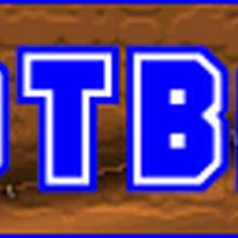 SouthParkRallyFootball.png