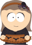 Halloween-dress-heidi