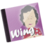 Ic item wing cd.png